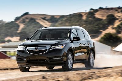 2016 Honda Pilot Price Specs Redesign