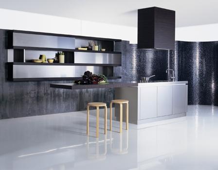 Home Information, Tips, Remodeling, Furniture, Design And Decor