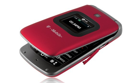 full text ebook lg gs170 manual user guide and settings rh fulltextebook blogspot com T-Mobile LG GS170 LG Gs Sprint Phones