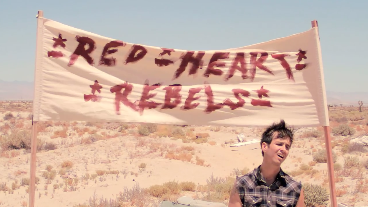 https://www.indiegogo.com/projects/red-heart-rebels-web-series