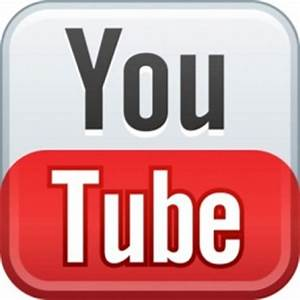 Favorite You Tube Channels for Moms