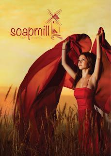 Soapmill cosmetice bio