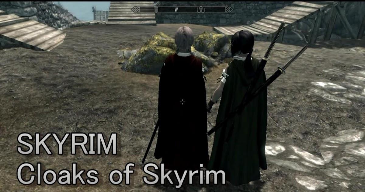 skyrim 英語 版