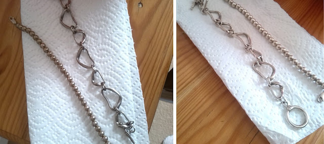 tarnished-silver-before-after-image