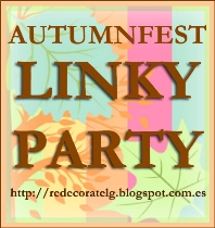 http://www.redecoratelg.com/2014/09/8-internacional-linky-party-autumnfest.html