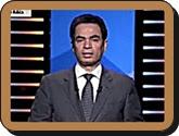 --برنامج الطبعة الأولى مع أحمد المسلمانى حلقة يوم الأحد 23-10-2016