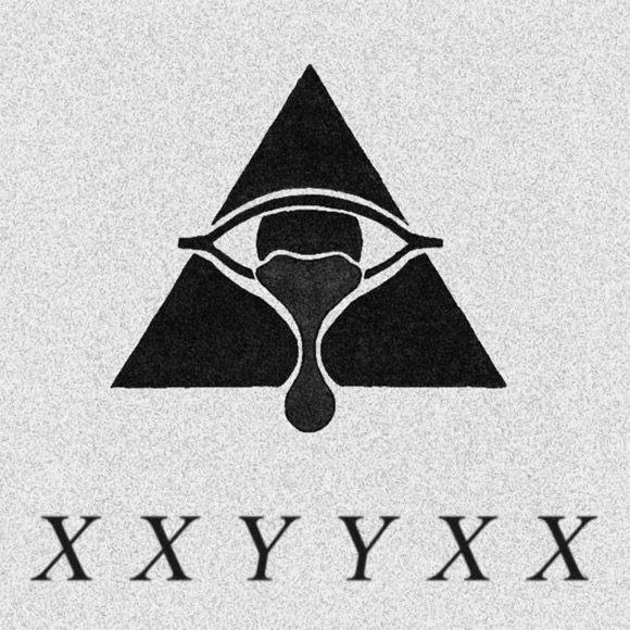 XXYYXX - XXYYXX