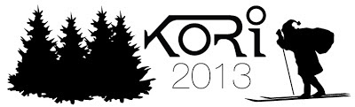 kori experience made in sweden wish list 2012/2013