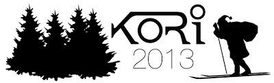 kori experience made in sweden wish list 2012/2013