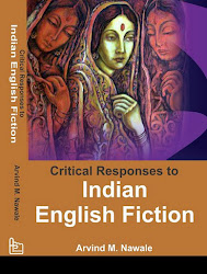 Critical Responses to Indian English Fiction