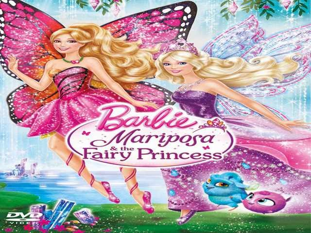 barbie triple dress up games