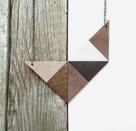 https://www.etsy.com/listing/123913072/brown-leather-necklace-leather-bib?ref=favs_view_8