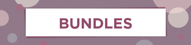 Year-End Closeout BUNDLES
