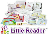 Brillkids Little Reader