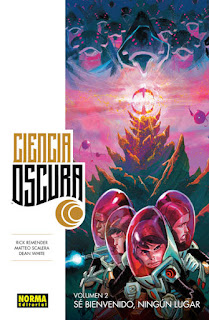 http://www.nuevavalquirias.com/ciencia-oscura-2-se-bienvenido.html