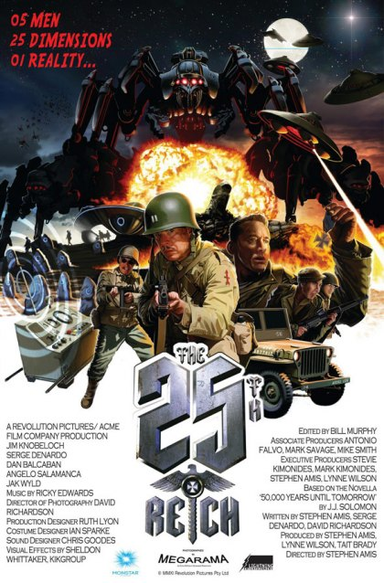 The+25th+Reich+%282012%29+DVDRip+350MB+hnmovies