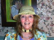 Diana Poblet