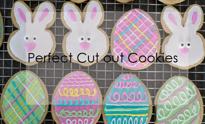 baking-cutout-cookies