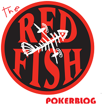 TheRedFish Pokerblog