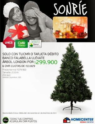 oportunidades unicas homecenter nov-2013