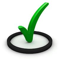 Blog directories 2012
