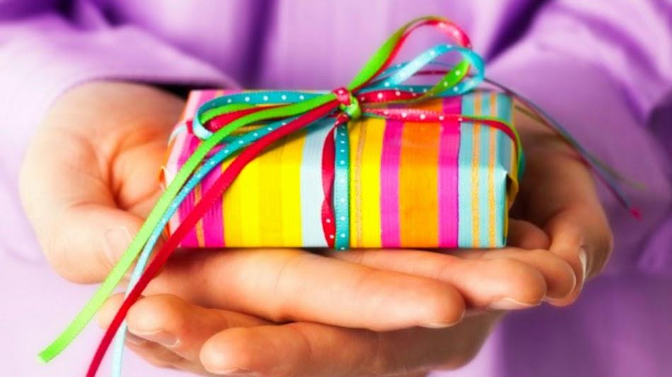 Hadiah Online Untuk Insan Tercinta Review Online Shop
