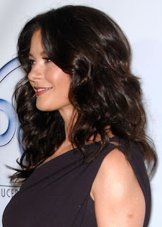 Catherine Zeta Jones Hairstyles Gallery - Celebs hairstyle ideas for Girls