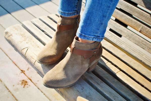 dv jaxen boots