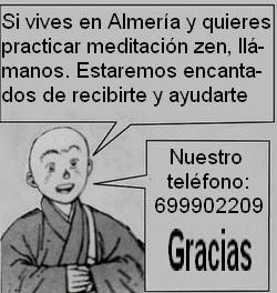 Eres bienvenido (a)