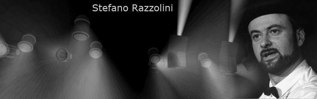 Stefano Razzolini