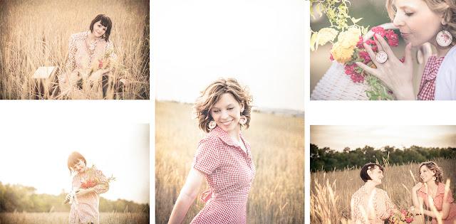 vintage-fotozas-Macsar-Andrea-ekszerek