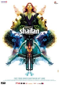 Shaitan Music Review
