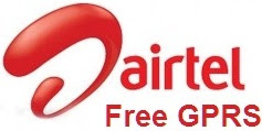 Airtel Free GPRS on Windows Phone May 2014
