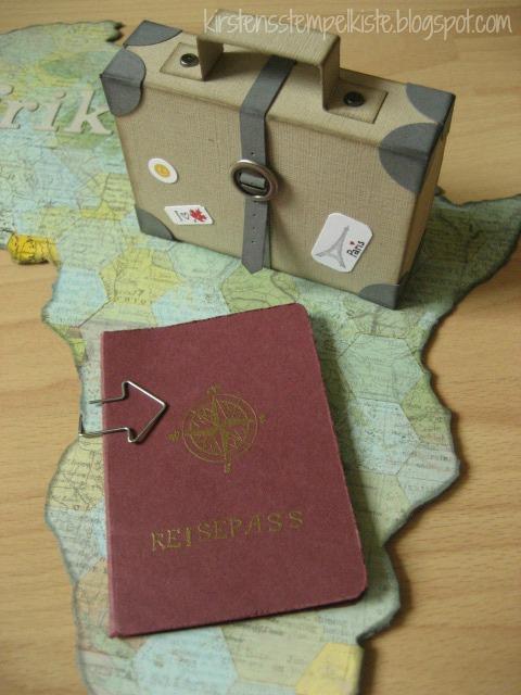 Geschenkideen thema afrika