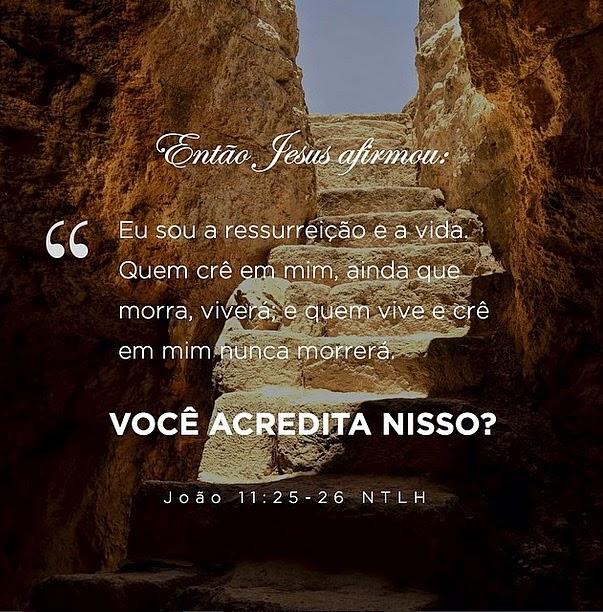Imagens De Jesus Feliz Pascoa