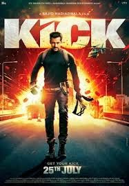 Salman Khan box office Movie Latets collection