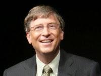 iMKnnovar - innovar - Bill Gates