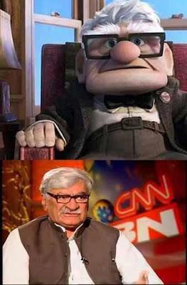 amazing+resemblance.jpg