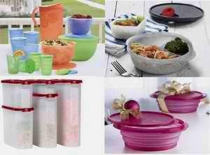 kelebihan dan kelemahan tupperware dapur holic kelebihan dan kelemahan