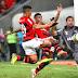 [leia] Vasco vai pedir anulação do jogo contra o Flamengo.