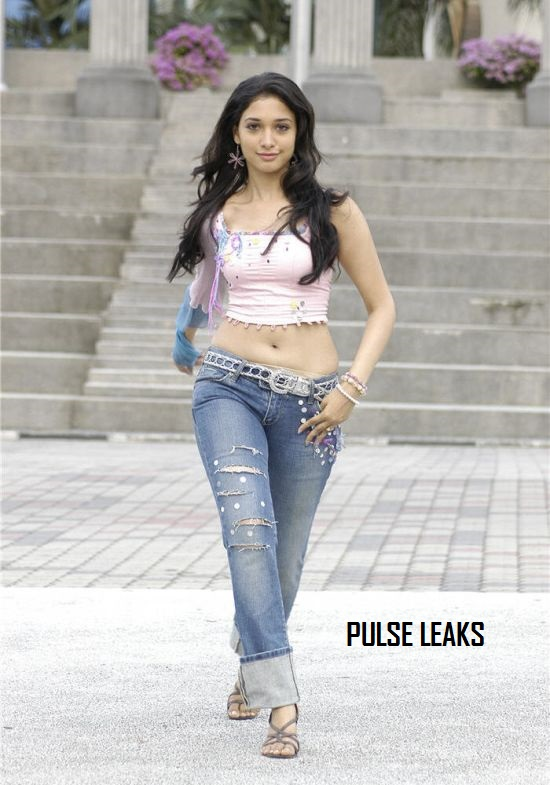gallery exclusive tollywood actresses in jeans wear