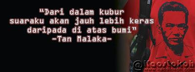 Tan Malaka Quotes