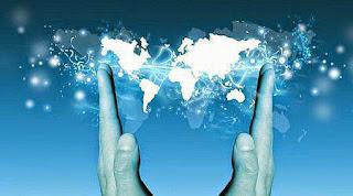 portal bisnis bersama