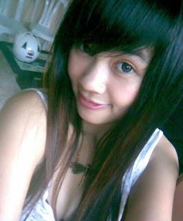 ... Abg Dan Gambar Cewek Cantik Berbadan Mulus Gadis Sensual Download