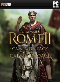 total-war-rome-2-caesar-in-gaul-pc-game-cover