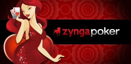 Onlinegamer zynga poker hack cheat tool v46 2013 free download zynga poker hack cheat tool v46 2013 free download ccuart Choice Image