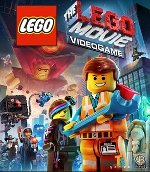 Download The LEGO Movie Videogame PC Game Full Version