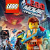 The LEGO Movie Videogame iSO FLT