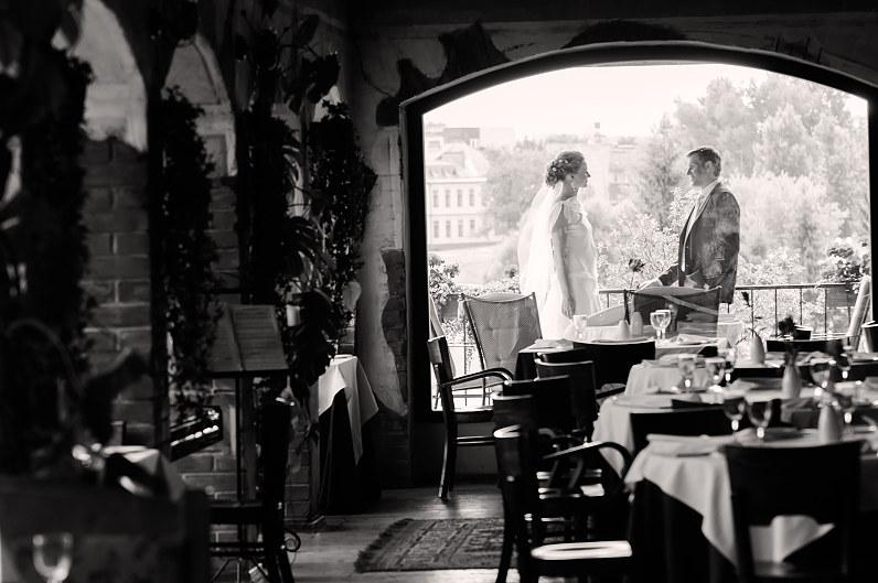 vestuvės romantic viešbutyje panevėžyje