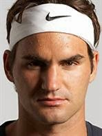 ATP 500 de Basilea 2014